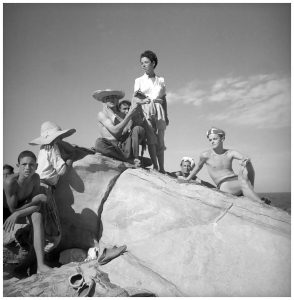 from-left-jane-bowles-david-herbert-and-truman-capote-morocco-1949-c2a9-cecil-beaton